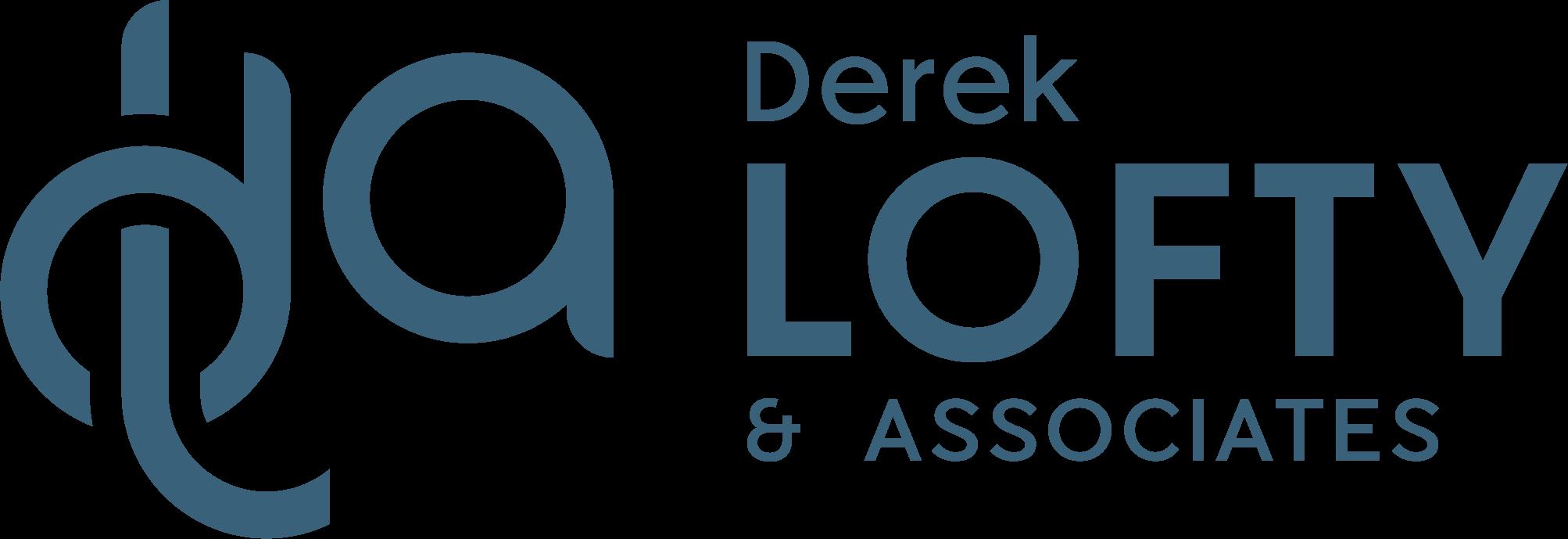 Derek Lofty and Associates